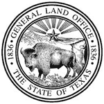 Texas General Land Office, Land Grant Search