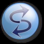Microsoft's SyncToy – Keeping Your Genealogy Data Backedup