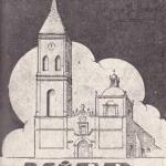 Mier in History, Mier en la Historia – Antonio Maria Guerra