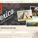 Mexican Genealogy Research at FamilySearch