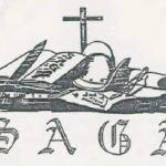 The Spanish American Genealogical Association, A Great Resource