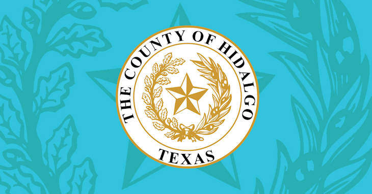 Hidalgo County Records on Microfilm