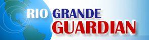 Rio Grande Guardian Small Logo