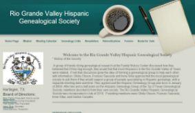 Rio Grande Valley Hispanic Genealogical Society_thumb