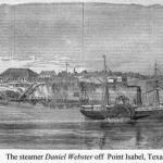 The Story of Union Forces in South Texas During the Civil War
