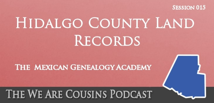 WAC-015 Hidalgo County Land Records Online