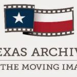 Texas Archive of The Moving Image