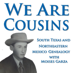 Is the We Are Cousins Podcast Gone?