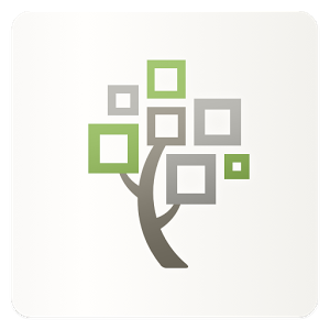 FamilySearch.org's Cellphone and Tablet App   We Are Cousins  FamilySearch.or...