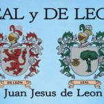 The Leal and De Leon Project