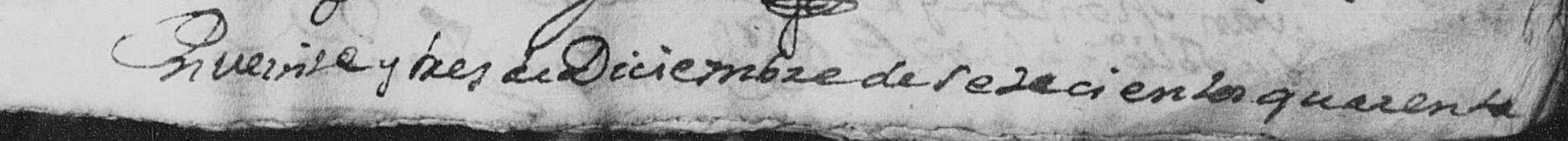 Juana Maria Eusebia Moya 1742 mOnterrey Pg 219