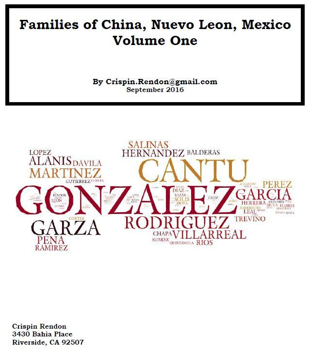 families-of-china-nuevo-leon-mexico