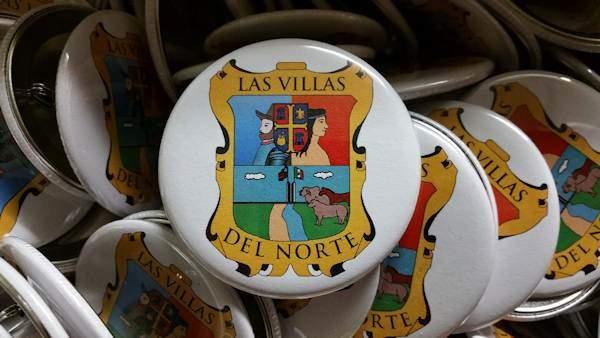 button-las-villas-del-norte600px