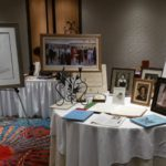 Part 2 Recap of the 37th Annual Texas Hispanic Genealogical and Historical Conference