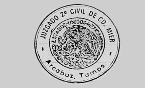 arcabuz-tamaulipas-civil-registry-zeal