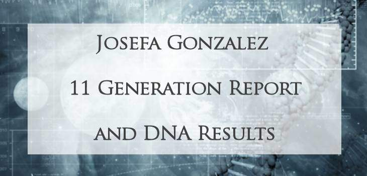 jose-fa-gonzlaez-we-are-cousins-dna-project