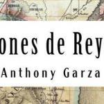 Padrones de Reynosa
