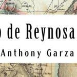 Censo de Reynosa 1890