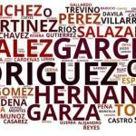 Families of Montemorelos, Nuevo Leon, Mexico Volume Ten