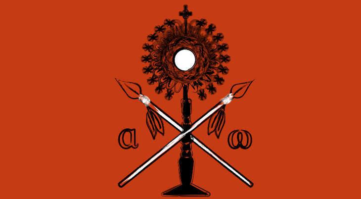 La Colonizacion del Noreste, Indios y Encomenderos del Siglo XVII