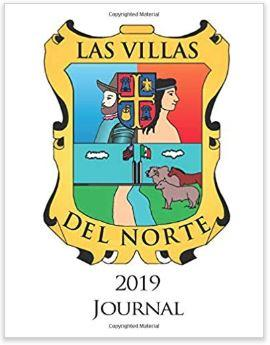 Las Villas del Norte 2019 Journal