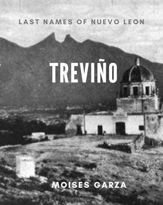 Trevino